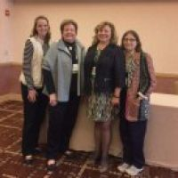 ATE Centers Directors Collaboration