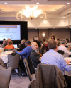 Mentor-Connect Hosted Winter Workshop in New Orleans, LA