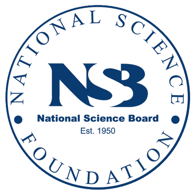 NSF's National Science Board held one of four skilled technical workforce listening sessions in South Carolina
