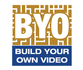 BYO on the Road